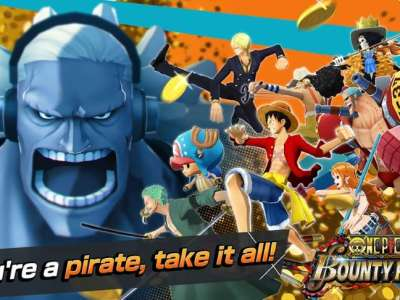 Game One Piece Android