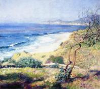 Laguna Shores, 1916