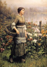 Maid_Among_the_Flowers