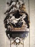 SCHEEMAEKERS_Petrus_the_Elder_Memorial_Of_The_Van_Delft_And_Keurlinckx_Families