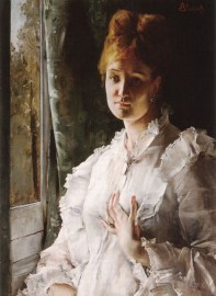Portrait_of_a_Woman_in_White