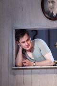 The Glass Menagerie 2014 Belvoir St Theatre