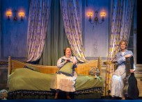 The Sound Of Music 2015 Capitol Theatre