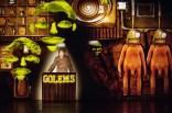 Golem 2016 1927 Productions