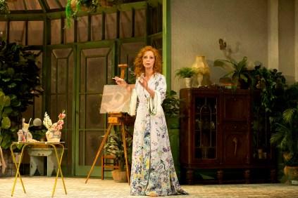 Hay Fever 2016 Sydney Theatre Company