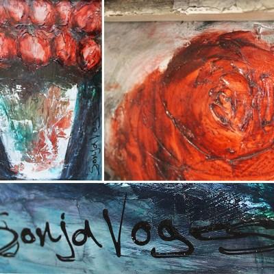 Sonja Voges