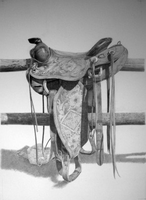 jims-saddle