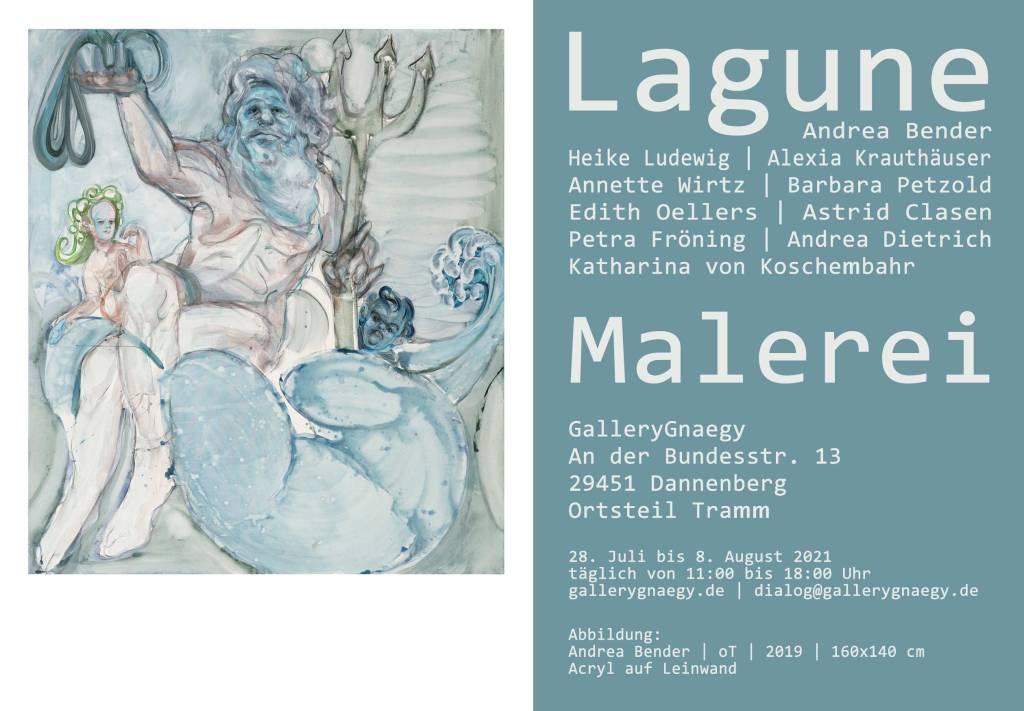 ausstellung-lagune-malerei