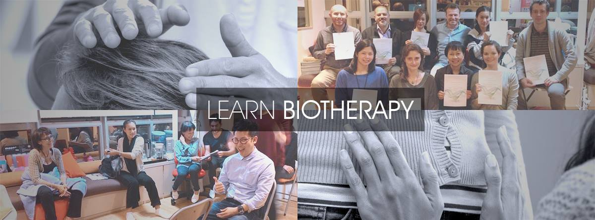 BioTherapy Course Module A July 2016