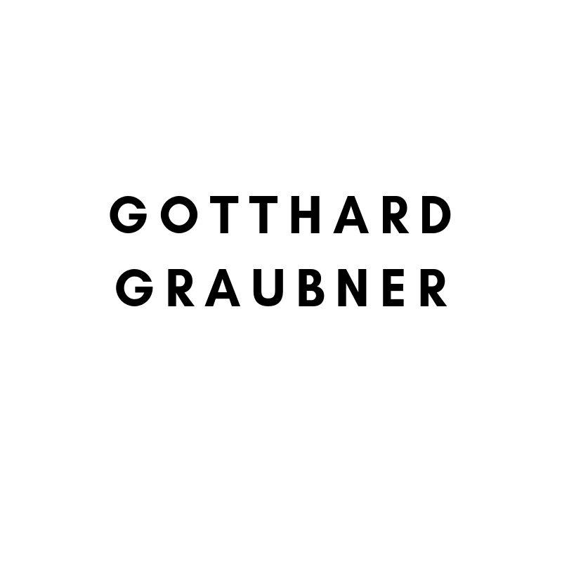 Künstler: Gotthard Graubner