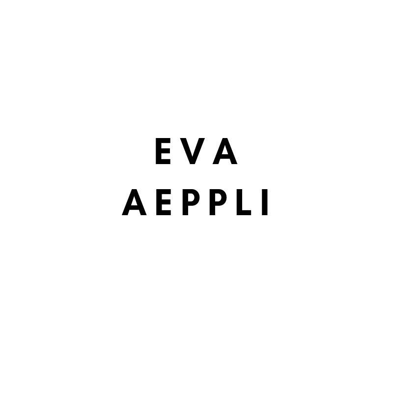 Künstlerin: Eva Aeppli
