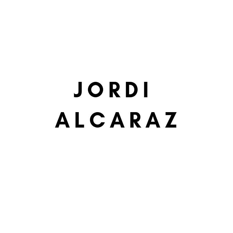 Künstler: Jordi Alcaraz