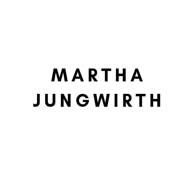 Künstlerin: Martha Jungwirth