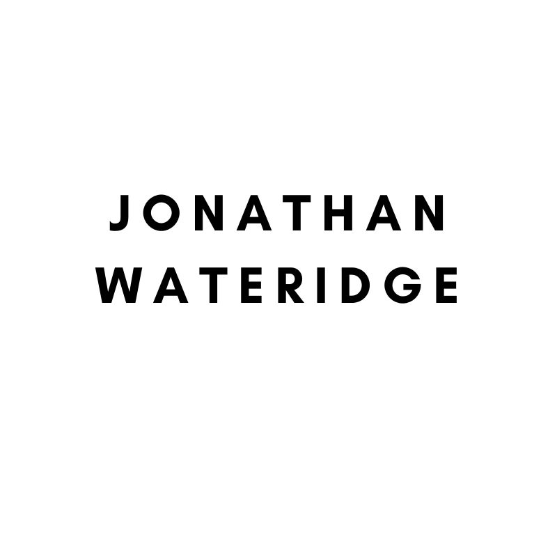 Künstler: Jonathan Wateridge