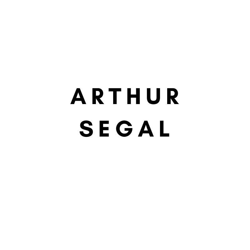 Arthus Segal
