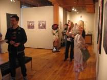 Gallery Night Providence, ArtProv Gallery