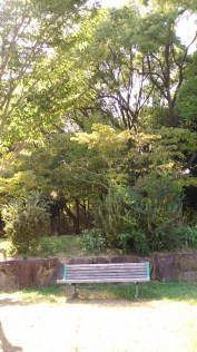 Nag Botanical Park w/ Dayat & Ka Wi (7 Augustus 2016)(27)
