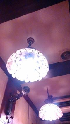 レストランボナンザ /Restoran Bonanza/ (5 Oktober 2016)(4)