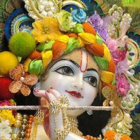 Latest wallpapers of shree krishna
