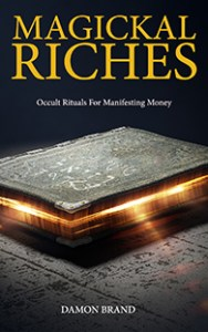 richesweb