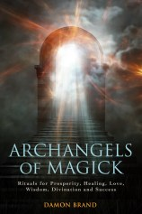 Archangels of Magick