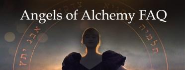 AlchemyFAQ