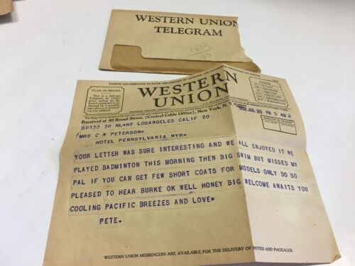 Blank Order Union Form Money Western