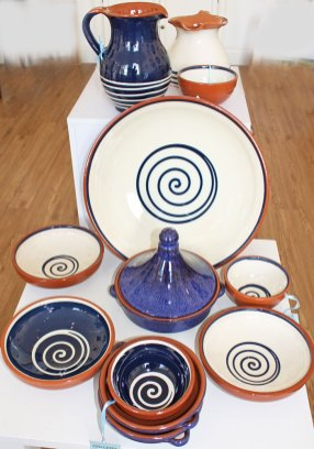 ABS-POTTERY_web