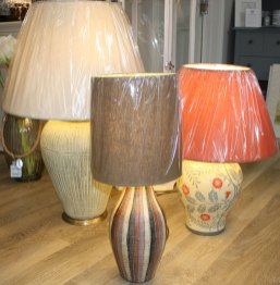 RED-MUD-LAMPS-2_web