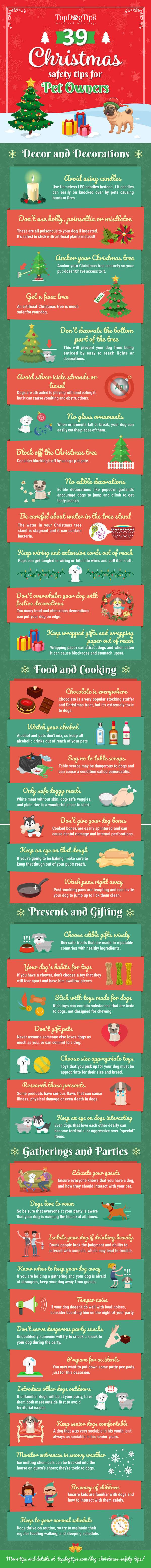 Christmas-Safety-Tips