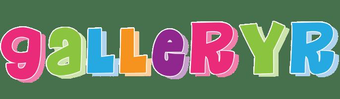Galleryr Logo small