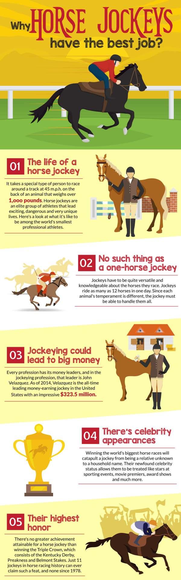 June_13__horse_jockeys