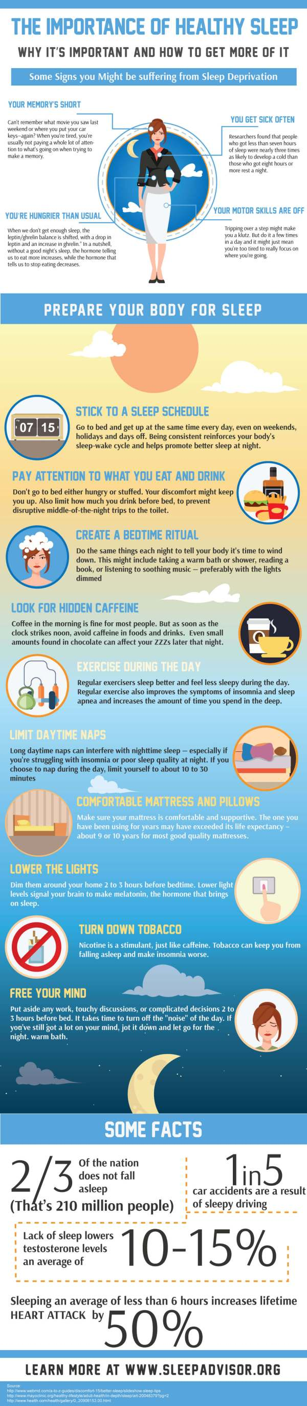 The-importance-of-healthy-sleep-infographic