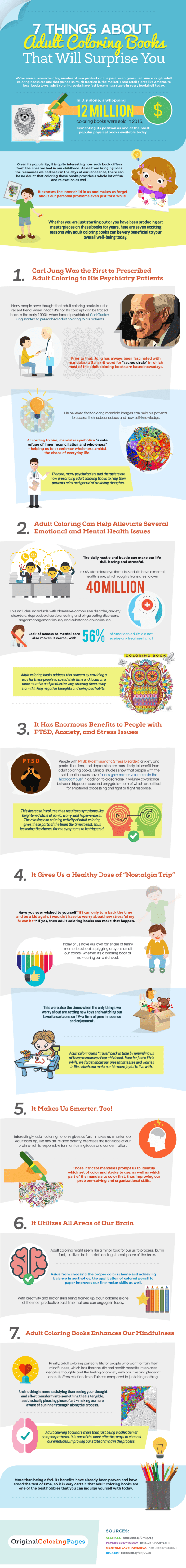 benefits_of_coloring-books-infographic