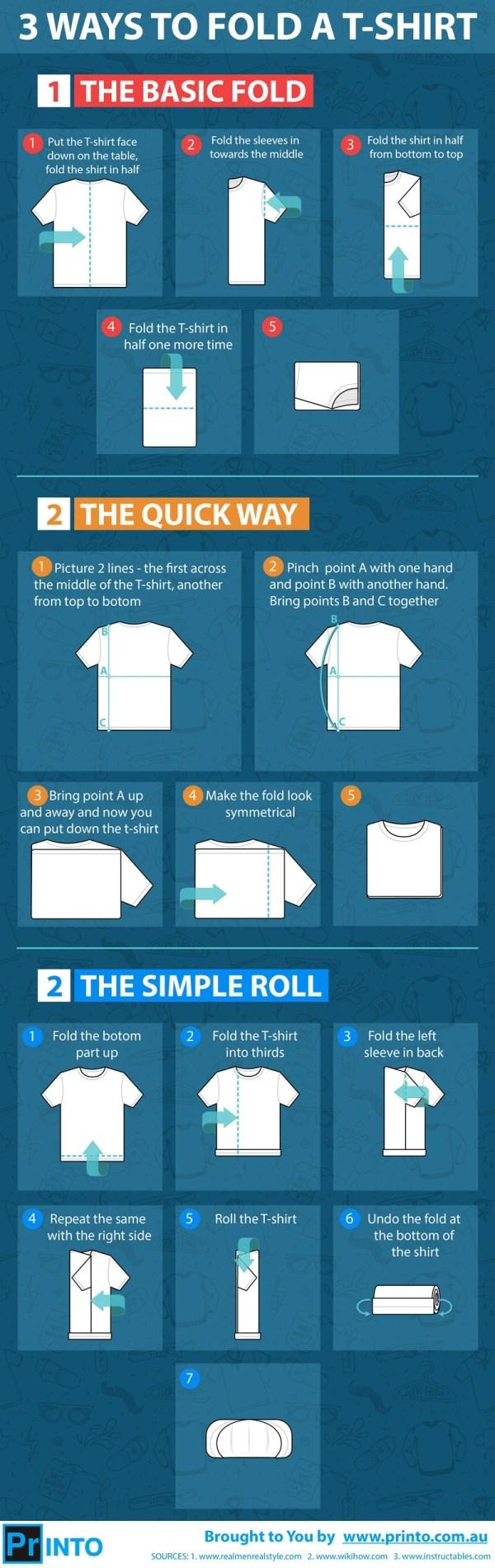 how-ro-fold-tshirt-medium