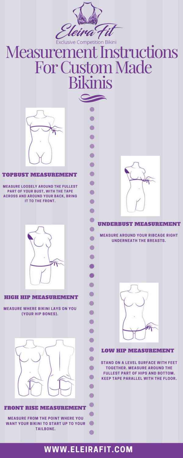 measurements-for-custom-bikinis-infographic
