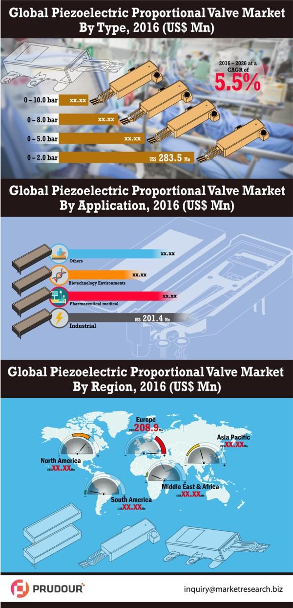 piezoelectric-proportional-valve-market-infographic-plaza