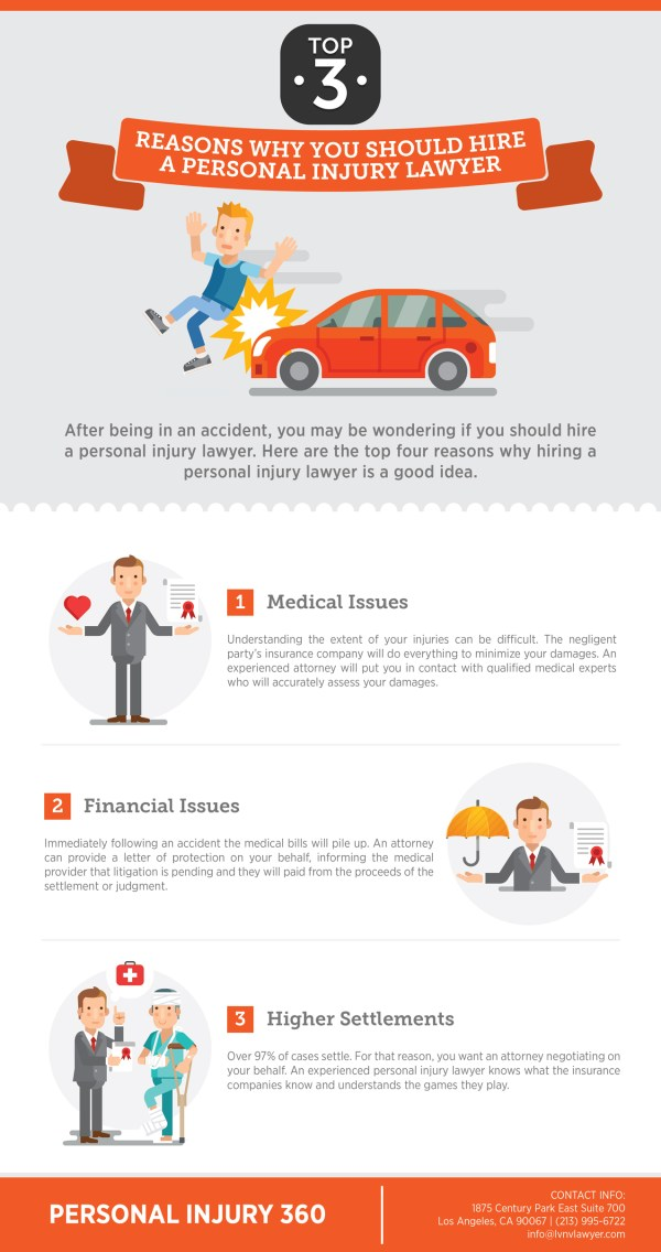reasons-to-hire-personal-injury-lawyer
