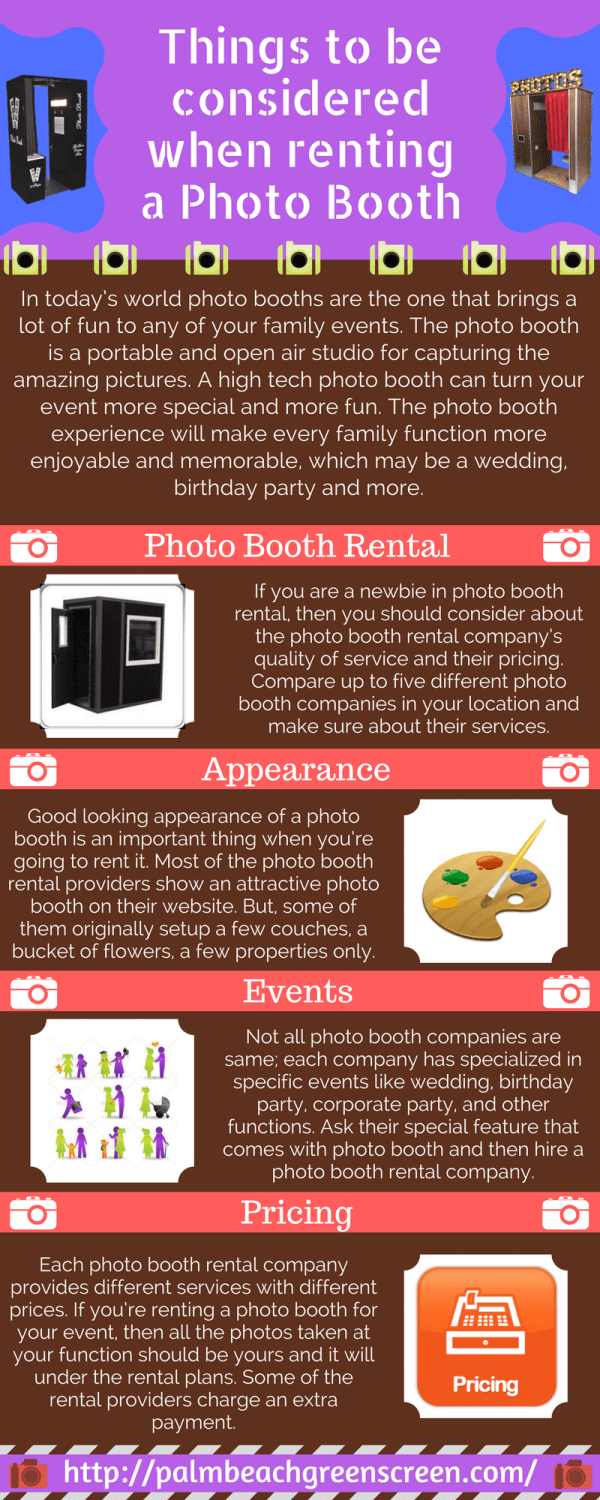 things-to-be-considered-when-renting-a-photo-booth-infographic-galleryr