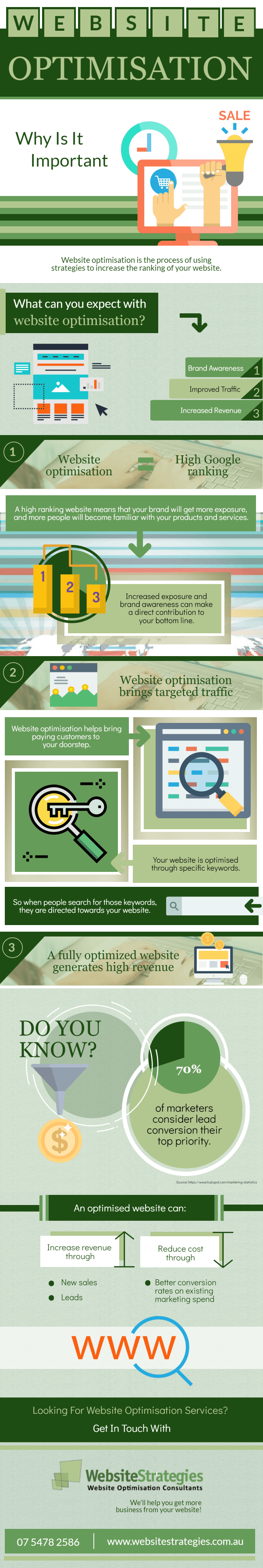 websitestrategies-general-infographic