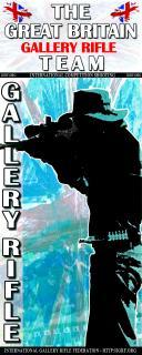 GB Gallery Rifle Team