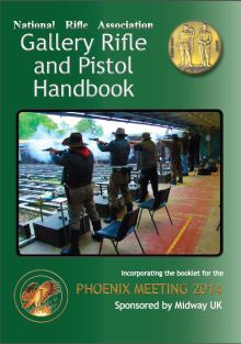 GRP booklet - 2014