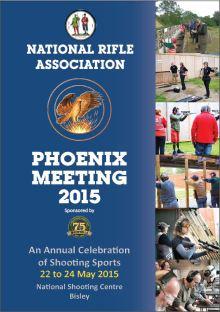 Phoenix-15