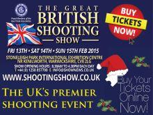 shoot-show-flyer -