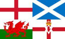 hcnm-flags