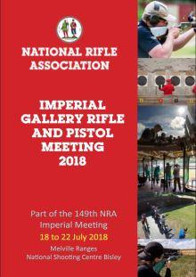 GR Handbook 2018