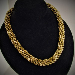 Beaded Jewelry