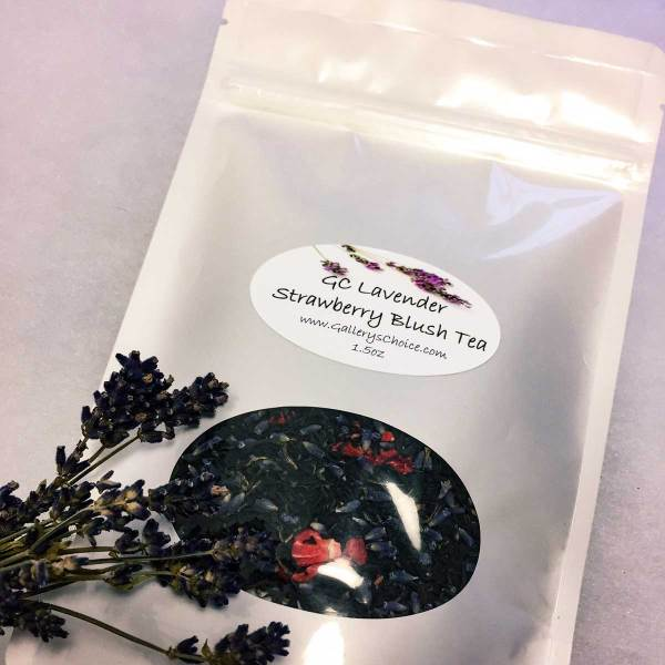 GC-Lavender-Strawberry-Blush-Tea-Bag