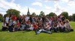 CONCORDE INTERNATIONAL SUMMER SCHOOLS