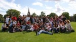 CONCORDE INTERNATIONAL SUMMER SCHOOLS